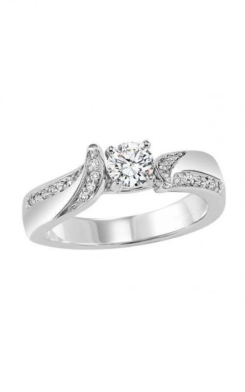 Bridal Bells Engagement ring WB5963E product image