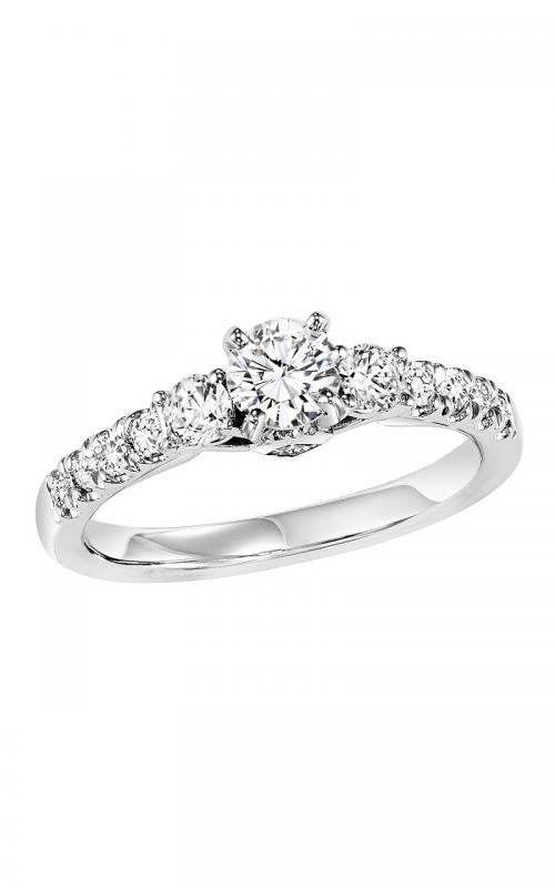 Bridal Bells Engagement ring WB5964E product image