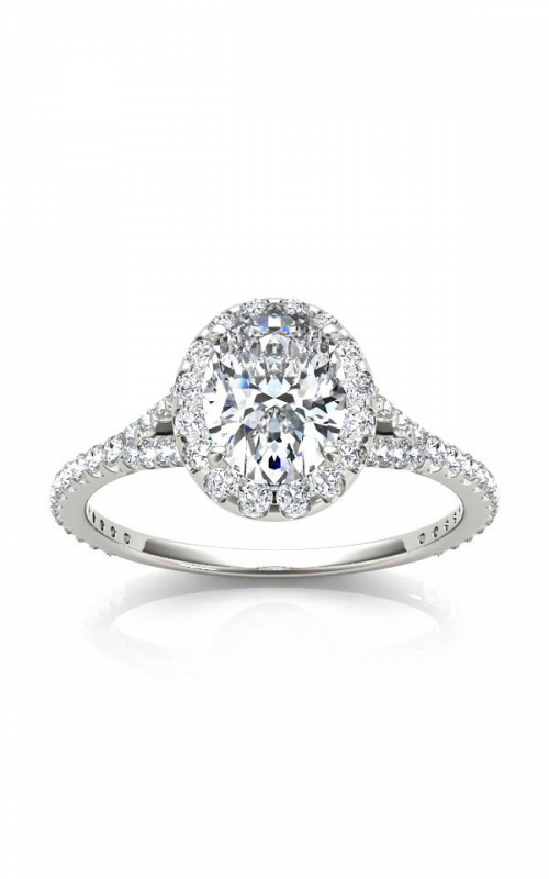 Bridal Bells Engagement ring WB5979E product image