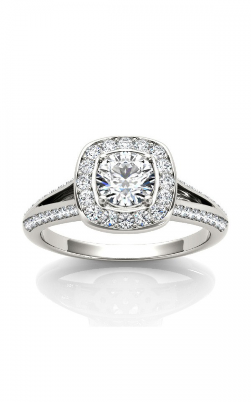 Bridal Bells Engagement Rings Engagement ring WB5982-4WB product image