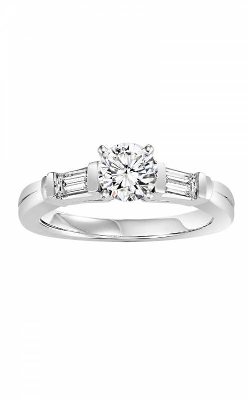 Bridal Bells Engagement ring WB5983E product image
