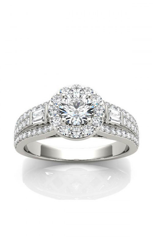 Bridal Bells Engagement ring WB5997E product image