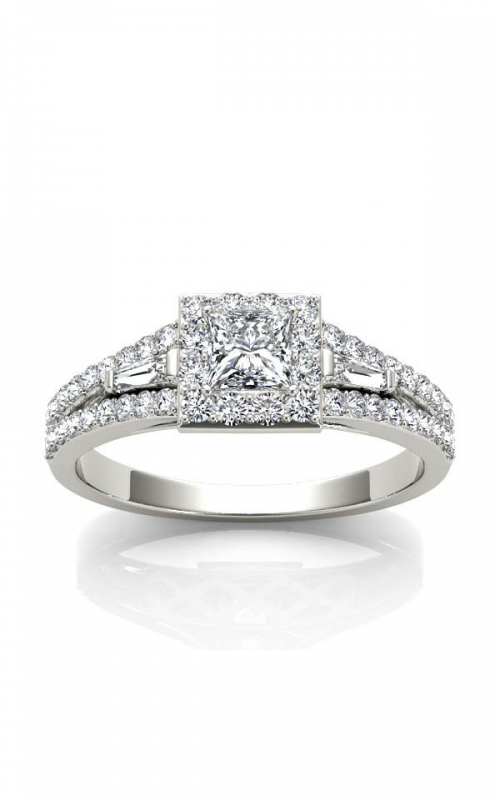 Bridal Bells Engagement ring WB5999E-14KW product image