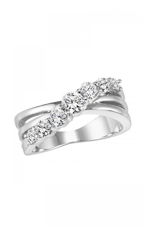 Bridal Bells Wedding band WB5840W product image