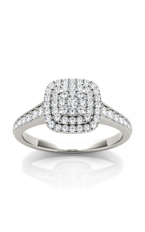Bridal Bells Engagement ring WB5926EC product image