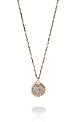 Brother Wolf Necklaces Necklace KS18-14Y product image