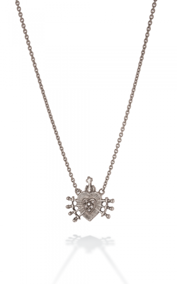 Brother Wolf Sacred Heart 7 - Sorrows product image