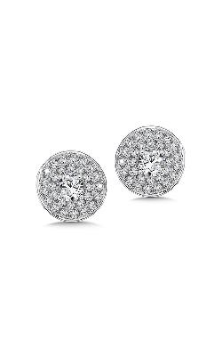Caro74 Earrings CFE469W product image