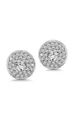 Caro74 Earrings CFE471W product image