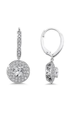 Caro74 Earrings CFE575W product image