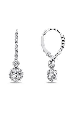 Caro74 Earrings CFE576W product image