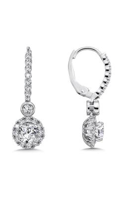 Caro74 Earrings CFE578W product image