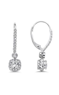 Caro74 Earrings CFE579W product image
