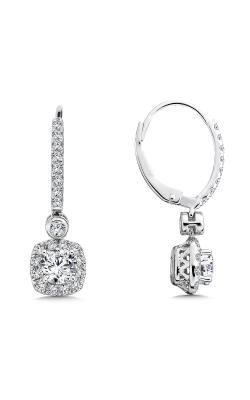Caro74 Earrings CFE581W product image