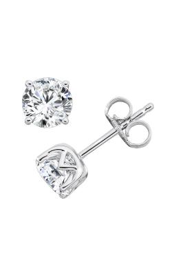 Caro74 Earrings CFE592W product image
