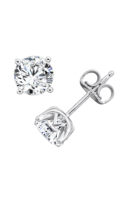 Caro74 Earrings CFE594W product image