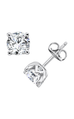 Caro74 Earrings CFE596W product image