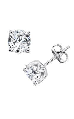 Caro74 Earrings CFE598W product image