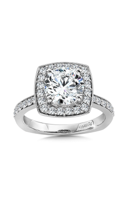 Caro74 Engagement Ring CR850W product image