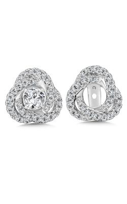 Caro74 Earrings CFJ681W product image