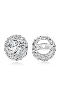 Caro74 Earrings CFJ691W product image