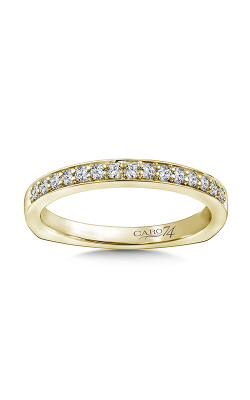 Caro74 Wedding Band CRS812BY product image