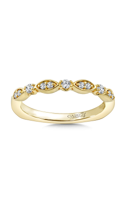Caro74 Wedding band CRS811BY product image