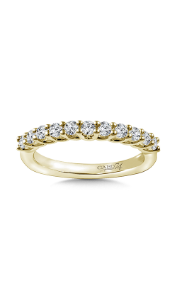 Caro74 Wedding Band CRS810BY product image