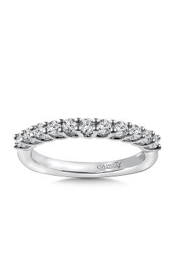 Caro74 Wedding band CRS810BW product image