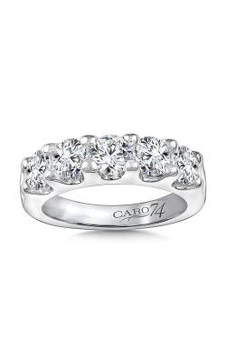 Caro74 Anniversary Band CRA3200BW product image
