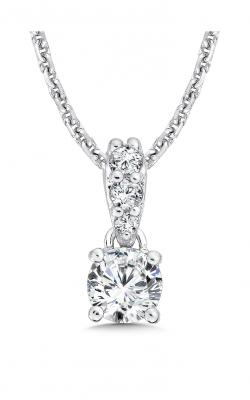 Caro74 Diamond Pendant CFP585WCT product image