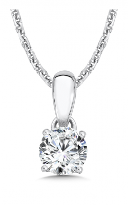 Caro74 Diamond Pendant CFP588WCT product image