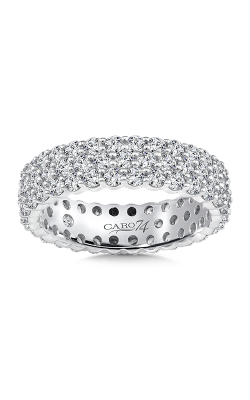 Caro74 Wedding band CR757BW-6.5 product image