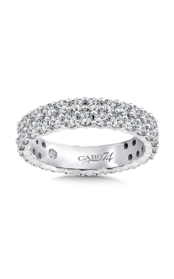 Caro74 Wedding band CR754BW-6.5 product image