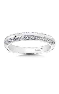 Caro74 Wedding band CR108BW product image
