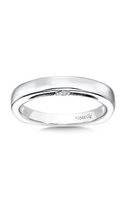 Caro74 Wedding band CR150BW product image