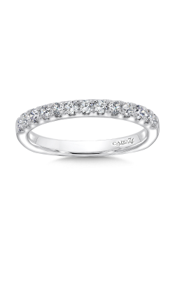 Caro74 Wedding band CR157BW product image