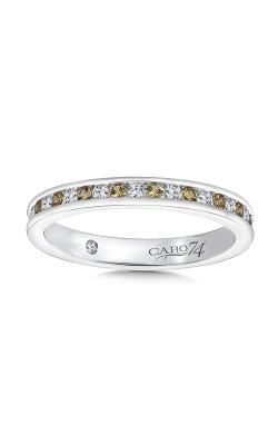 Caro74 Wedding band CR716BW-6.5 product image