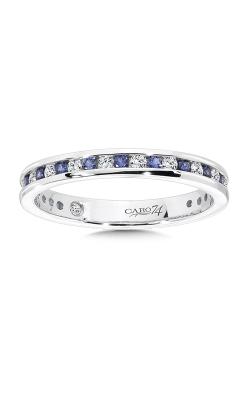 Caro74 Wedding band CR715BW-6.5 product image