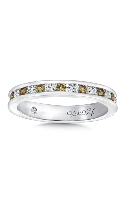 Caro74 Wedding band CR712BW-6.5 product image