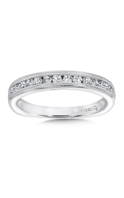Caro74 Wedding band CR193BW product image