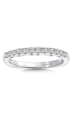 Caro74 Wedding band CR354BW product image