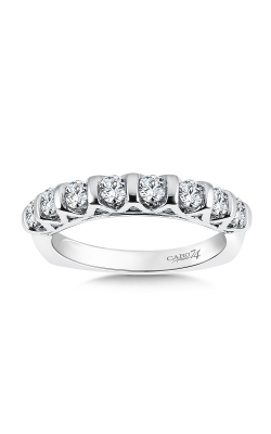 Caro74 Wedding band CR381BW product image