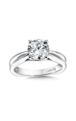 Caro74 Engagement ring CR566W product image