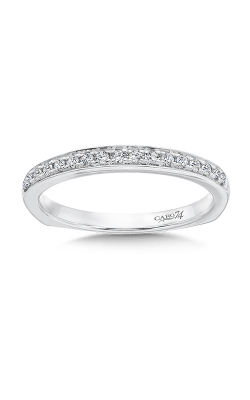 Caro74 Wedding band CR565BW product image