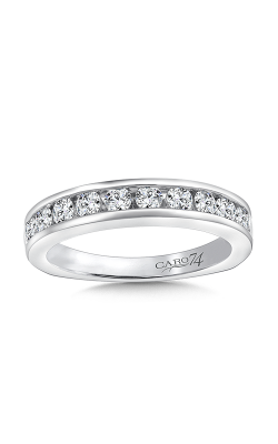 Caro74 Wedding band CR561BW product image