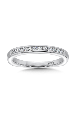 Caro74 Wedding band CR549BW product image