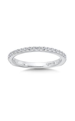 Caro74 Wedding band CR527BW product image