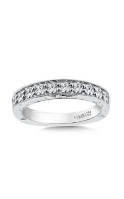 Caro74 Wedding band CR511BW product image