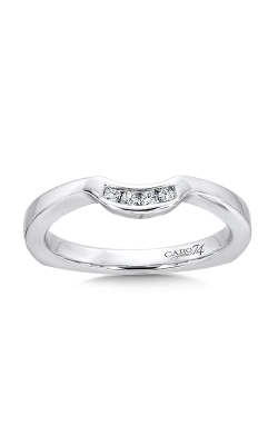 Caro74 Wedding band CR400BW-1.50 product image